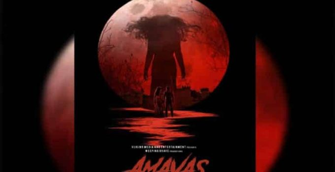 Amavas Full Movie Download Box-Office-Collection