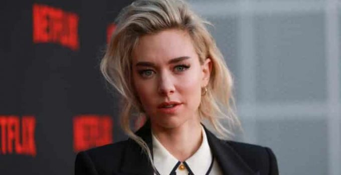 Vanessa Kirby, Height, Weight, Age, Family, Affairs, Profile, Measurements, Contact Info, Hot Photos