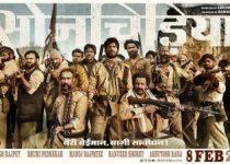 Sonchiriya Box Office Collection