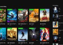101 Best Sites to Download Bollywood Movies in Hd Free 2019