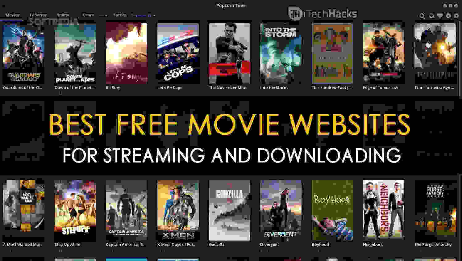 13 Best Sites to Download Tamil Movies 2019 in Hd