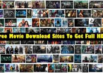 17 Best Sites to Download Bengali Movies 2019