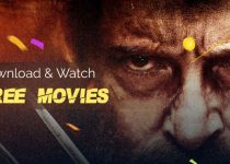 18 Best Sites to Download Marathi Movies 2019
