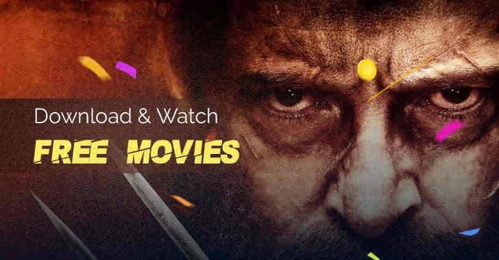 18 Best Sites to Download Marathi Movies 2019