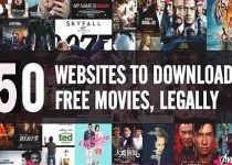 24 Best Sites to Download Malayalam Movies For Free