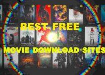 28 Best Sites to Download Punjabi Movies in 2019