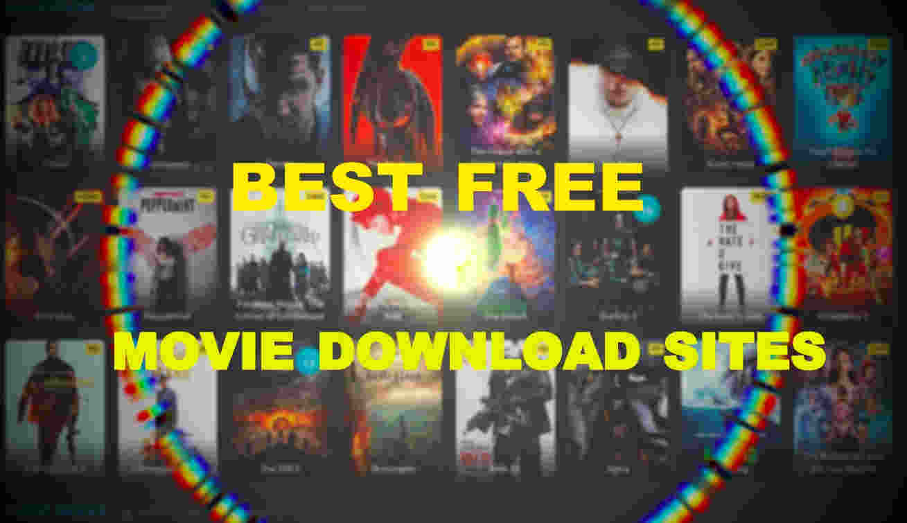 28 Best Sites to Download Punjabi Movies in 2019