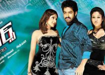 Adhurs Full Movie Download