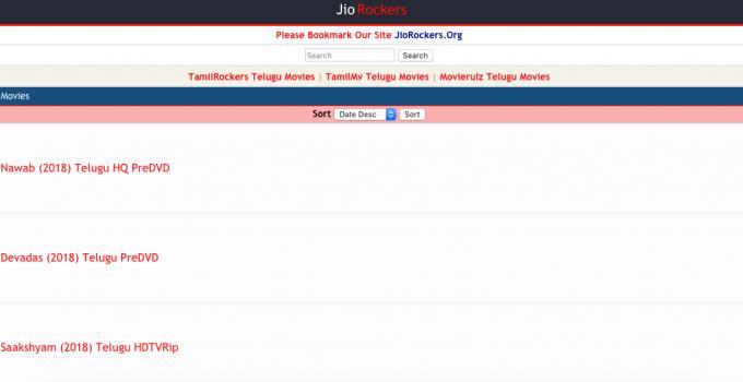 tamilmv latest extension