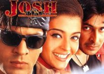 Josh Full Movie Download