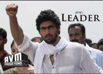 Leader Full Movie Download