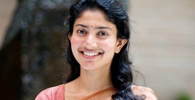 Sai Pallavi Biography