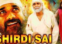 Shirdi Sai Full Movie download