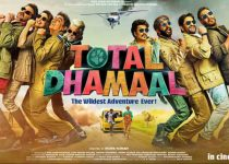 Total Dhammal Full movie download