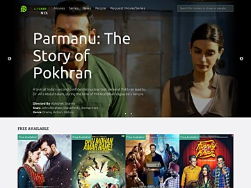 putlocker-mix