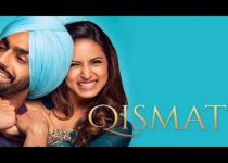 Qismat Song Lyrics
