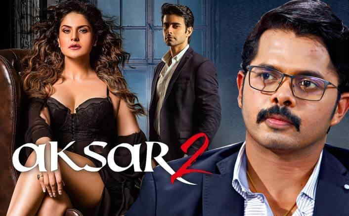 Aksar 2 Full Movie Download