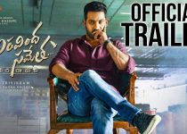 Aravinda Sametha Full Movie Download