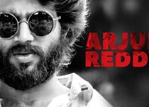 Arjun Reddy Full Movie Download