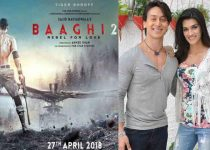 Baaghi 2 Full Movie Download