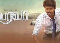Bairavaa Full Movie Download