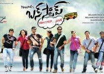 Bus Stop Full Movie Download
