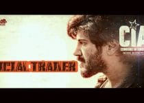 CIA Full Movie Download
