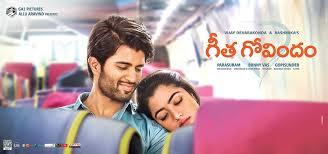 Geetha Govindham Full Movie Download