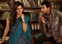 Irumbu Thirai Full Movie Download - 2018 Tamil