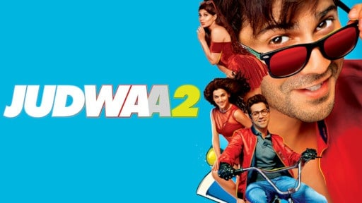 Judwaa 2 Full Movie Download