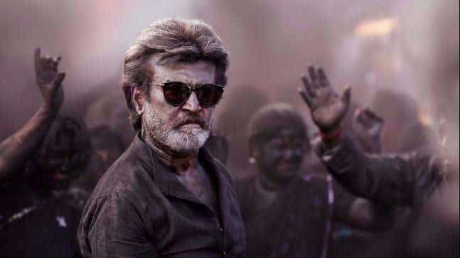 Kaala Full Movie Download