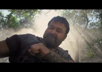 Kayamkulam Kochunni Full Movie Download
