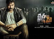 Khaidi No. 150 Full Movie Download