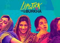 Lipstick Under My Burkha full Movie Download
