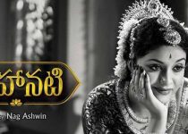 Mahanati Full Movie Download