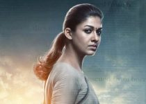 Aramm Full Movie Download