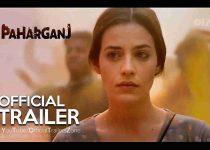 Paharganj Full Movie Download