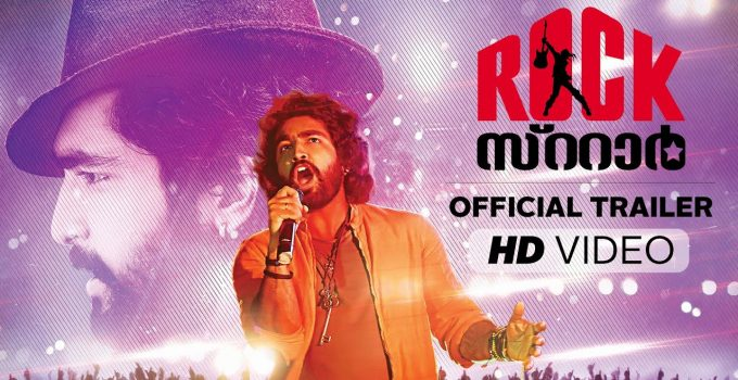 Rockstar Full Movie Download