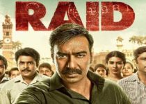 Raid Full Mvoie Download