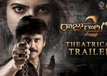 Raju Gari Gadhi 2 Full Movie Download