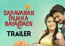 Saravanan Irukka Bayamaen Full Movie Download