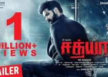 Sathya Full Movie Download