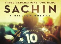 Sachin A Billion Dreams Full Movie Download