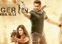 Tiger Zinda Hai Full Movie Download