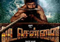 Vada Chennai Full Movie Download