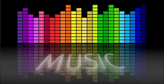 Websites To Download Bollywood MP3 Songs