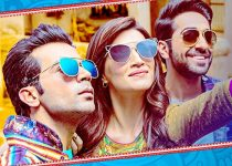Bareilly Ki Barfi Full Movie Download