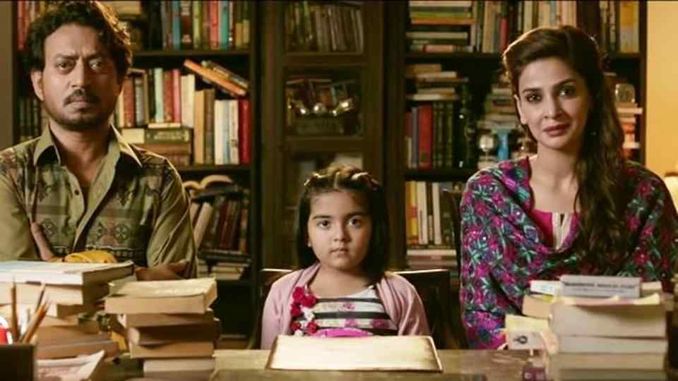 Hindi Medium Full Movie Download | Watch Hindi Medium Movie Online |