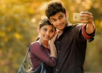 kadhal kan kattudhe Full Movie Download