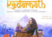 kedarnath-Full-Movie download
